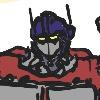 magenguy's avatar