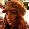 MagenMelancholy's avatar