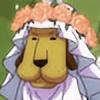 magenta-anbu's avatar