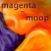 Magenta-Moop's avatar