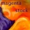 magenta-stock's avatar