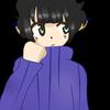 Magenta122's avatar