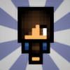 magenta1234567's avatar