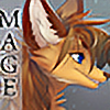 Magenta7's avatar