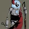 MagentaCooly's avatar