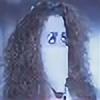 magentafreak's avatar