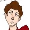 magentafroggy's avatar
