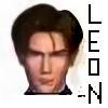 MagentaGirlStalker's avatar
