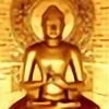 magentalight's avatar