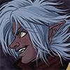 magentalmen's avatar