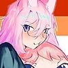 MagentaMoshi's avatar