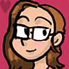MagentaPixel's avatar