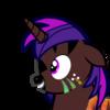Magentazebra's avatar