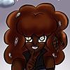 MageofMagic's avatar