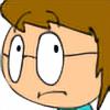 MageOfWin's avatar