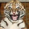 MageOmega's avatar