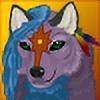 MageSahara's avatar
