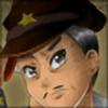 magesausuke1's avatar