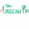 Mageshpinku's avatar