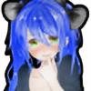 magesticblunicorn's avatar