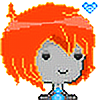 Magesticgalaxy's avatar