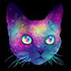 MagesticUnicorn152's avatar