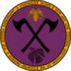 Magetathelion's avatar