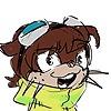 MageTheOtter's avatar