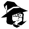 Magezian's avatar