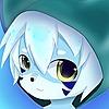 Magfortitude's avatar