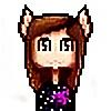 Maggatha13's avatar