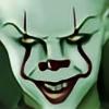 magggg's avatar