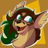 maggie-lensart's avatar