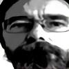 maggie-me's avatar
