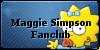 Maggie-Simpson-Fans's avatar