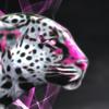 Maggie-Wolfhand's avatar