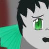 maggie1234567's avatar