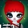 Maggie17's avatar