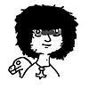 Maggie1954's avatar
