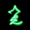 maggie230173's avatar