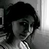 Maggie505's avatar