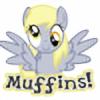 maggie690's avatar
