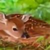 maggie92312's avatar