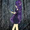 maggieameica's avatar