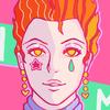 MaggieArtist's avatar