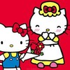 MaggieDrawsArt's avatar