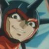 maggiedroid's avatar