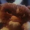 MaggieExe's avatar