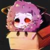 maggiejaxn's avatar