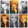 Maggiemo24's avatar